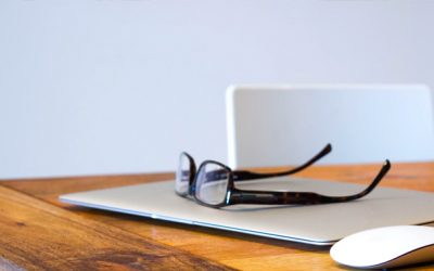 Should you opt for a single page site?