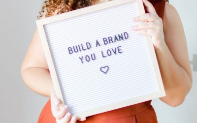 When is the right time to invest in your brand strategy?