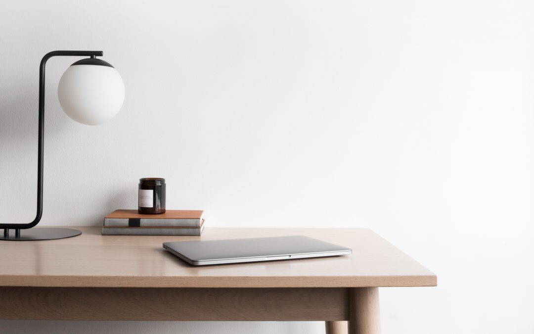Three Keys to a Successful Rebrand